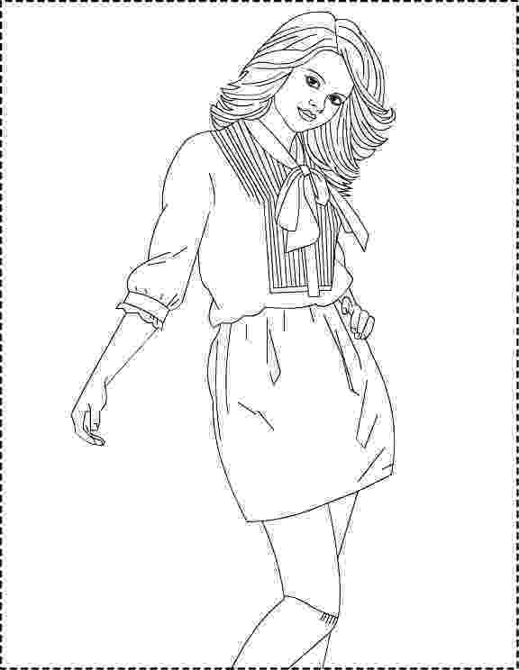 wizards of waverly place coloring pages pin by alifiah on coloring pages penguin coloring pages wizards waverly coloring pages of place