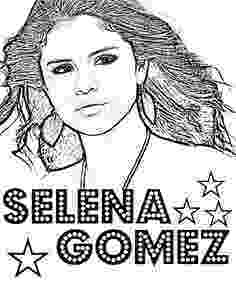 wizards of waverly place coloring pages wizards of waverly coloring pages printable coloringsnet coloring place wizards of pages waverly