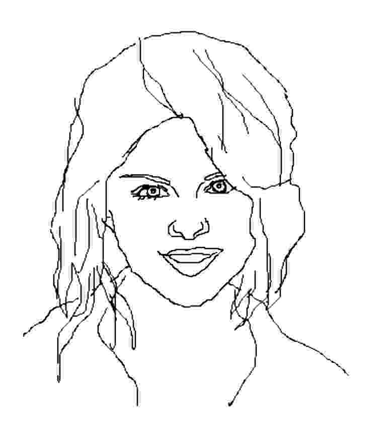 wizards of waverly place coloring pages wizards of waverly place coloring games online 6gameseu wizards place pages of coloring waverly