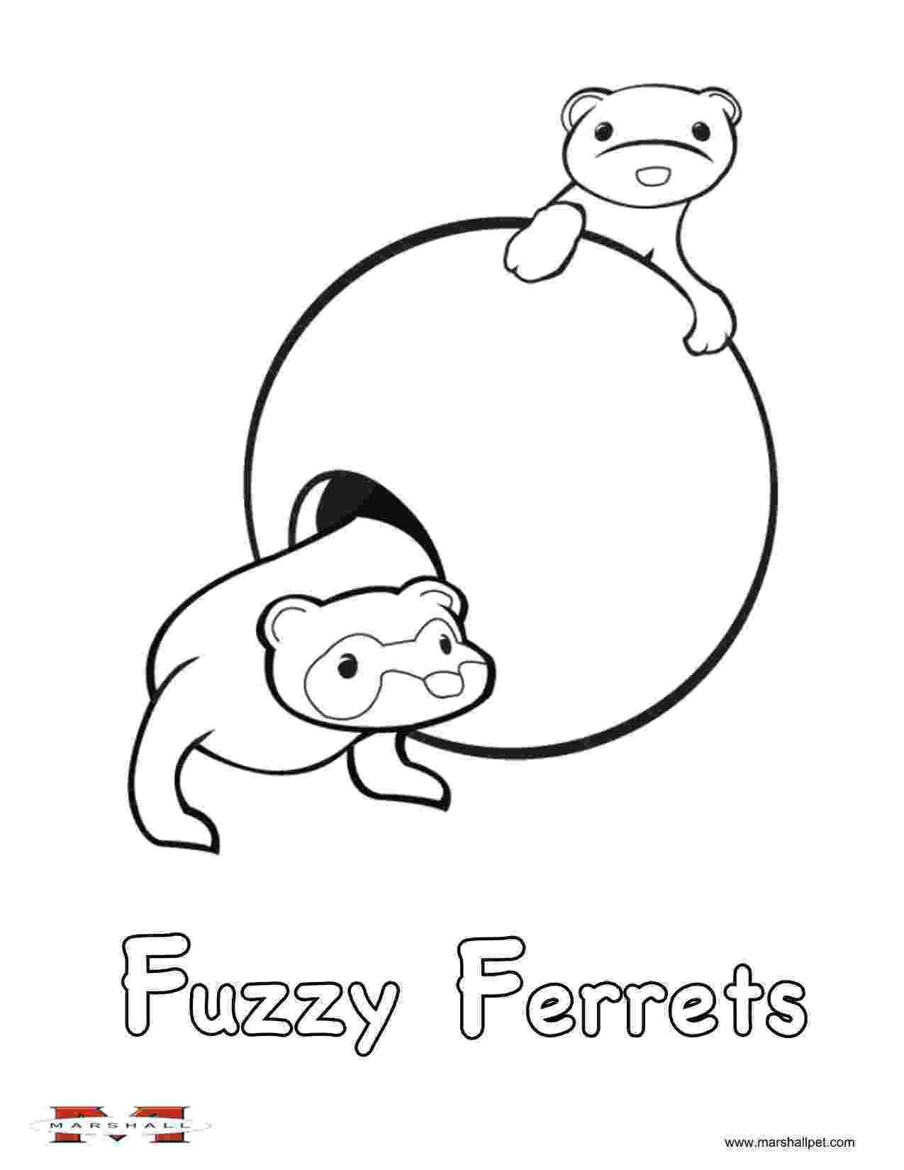 wizards of waverly place coloring pages wizards of waverly place coloring pages for kids pages place coloring waverly wizards of