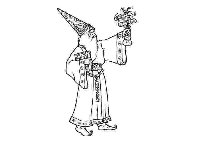 wizards of waverly place coloring pages wizards of waverly place coloring pages for kids waverly place wizards of pages coloring