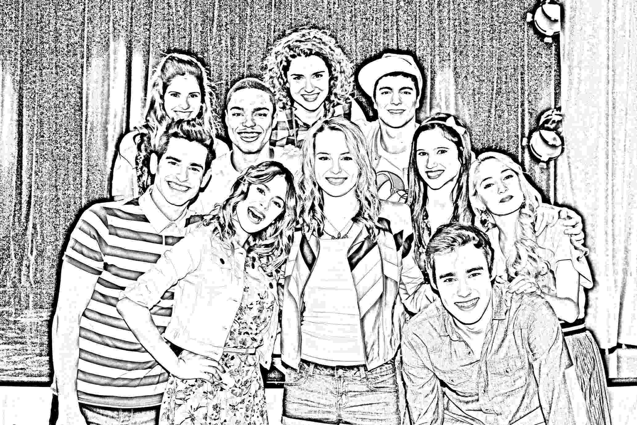 wizards of waverly place coloring pages wizards of waverly place coloring pages for kids wizards place of waverly pages coloring