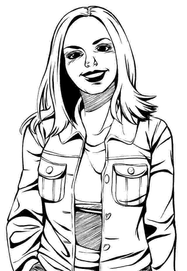 wizards of waverly place coloring pages wizards of waverly place coloring sheets waverly of wizards pages place coloring