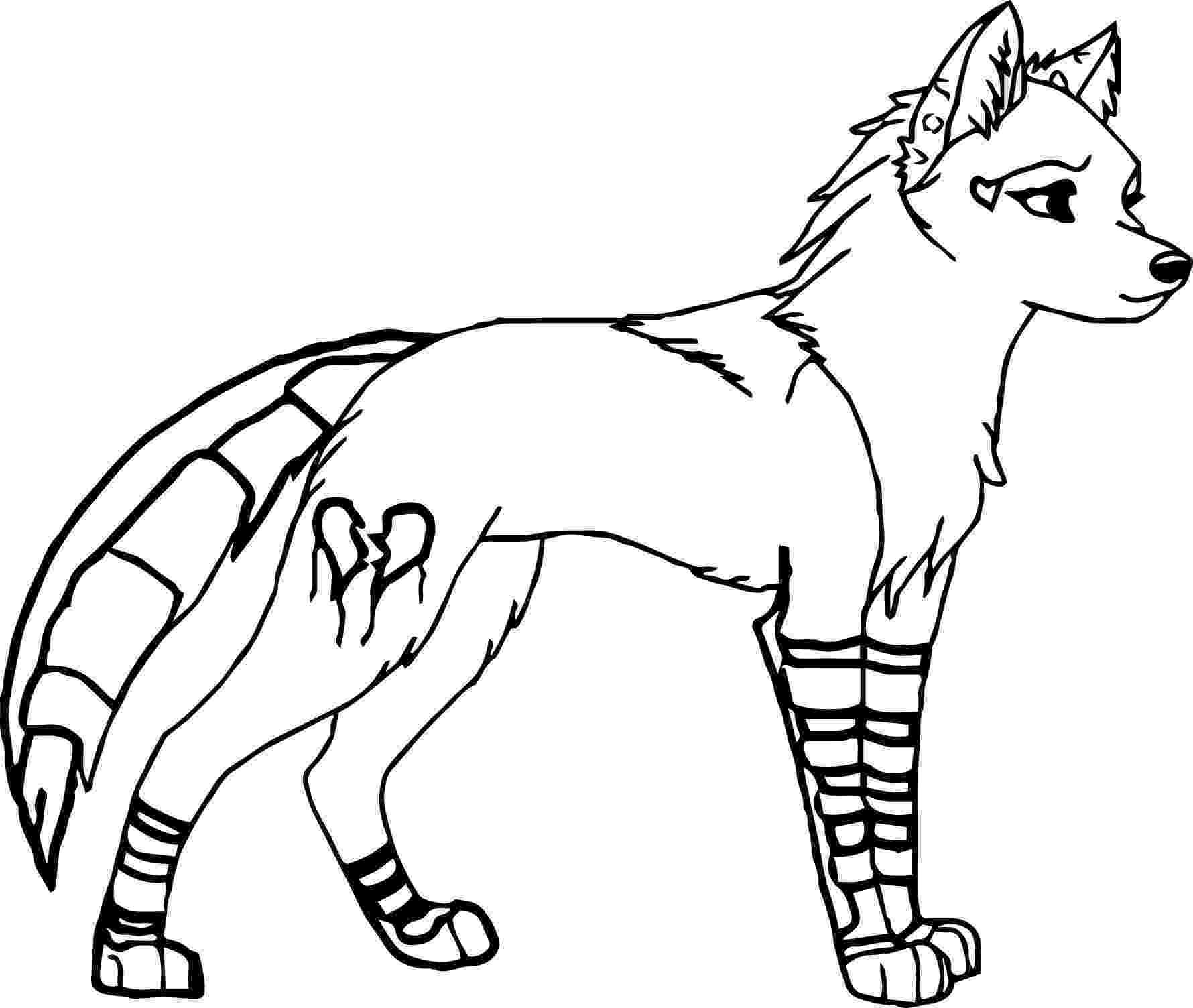 wolf coloring sheet wolf drawing for kids at getdrawings free download coloring wolf sheet