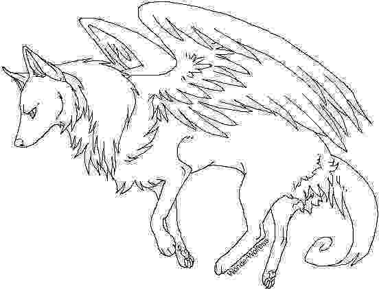 wolf for coloring wolf coloring pages 05 drawing and art pinterest for coloring wolf