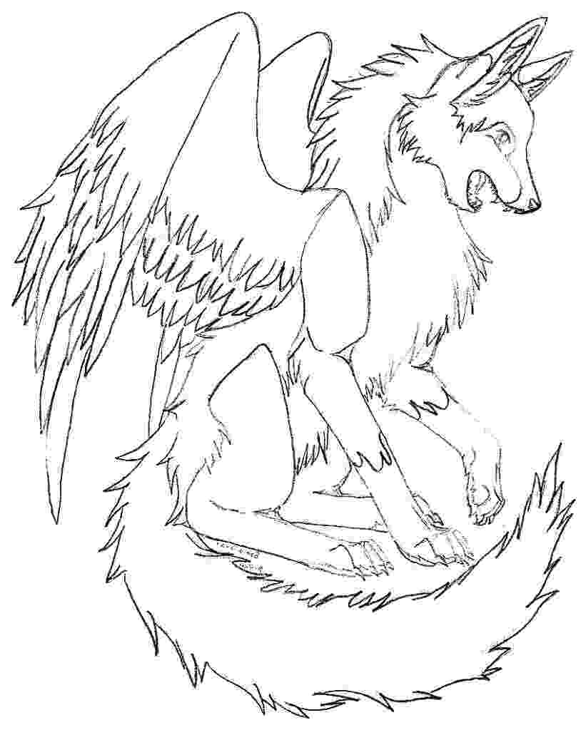 wolves colouring pages free printable wolf coloring pages for kids colouring pages wolves