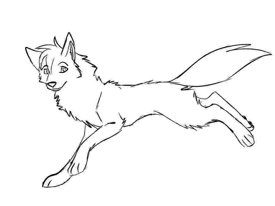 wolves colouring pages wolf template animal templates free premium templates colouring wolves pages