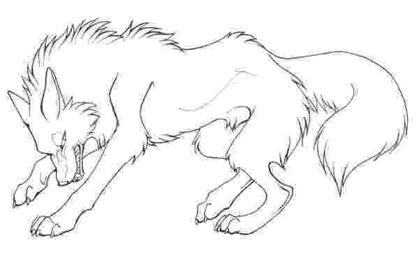 wolves colouring pages wolves coloring pages pages wolves colouring