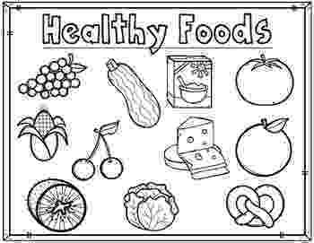 worksheet for kindergarten food craftsactvities and worksheets for preschooltoddler and kindergarten food worksheet for