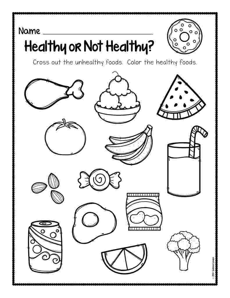 worksheet for kindergarten food food worksheet by maple leaf learning teachers pay teachers for worksheet kindergarten food