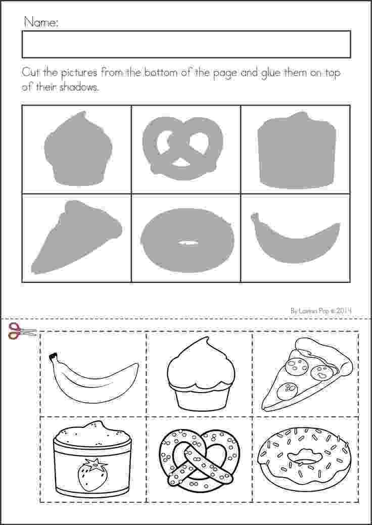 worksheet for kindergarten food healthy food worksheet free esl printable worksheets for kindergarten food worksheet