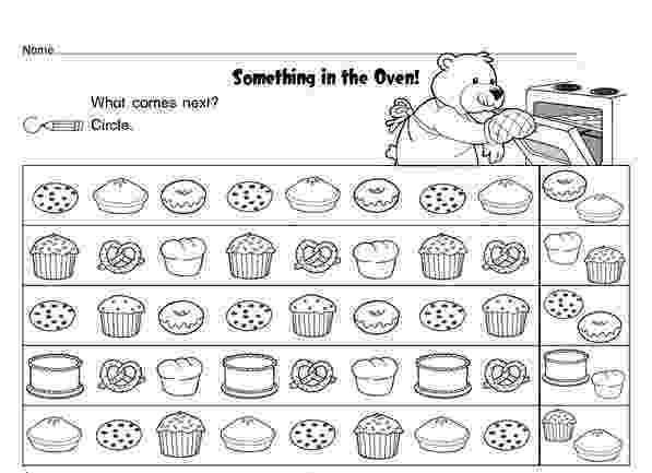 worksheet for kindergarten food itsy bitsy book foods food for kindergarten worksheet