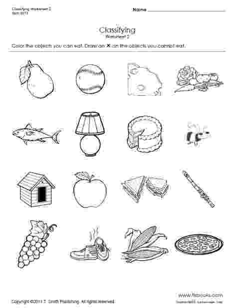 worksheet for kindergarten food preschool science worksheets on healthy foods for worksheet food kindergarten