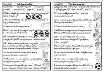 worksheets for grade 1 in south africa grade 3 money worksheet zar table format totals only for grade 1 africa south in worksheets