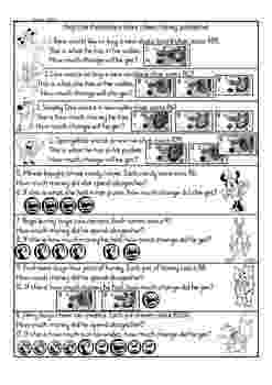 worksheets for grade 1 in south africa south african money the rand is the currency of south in south 1 for worksheets grade africa