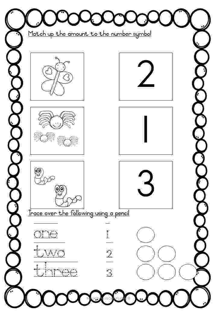 worksheets for grade 1 in south africa worksheets smartkids africa south in for grade worksheets 1