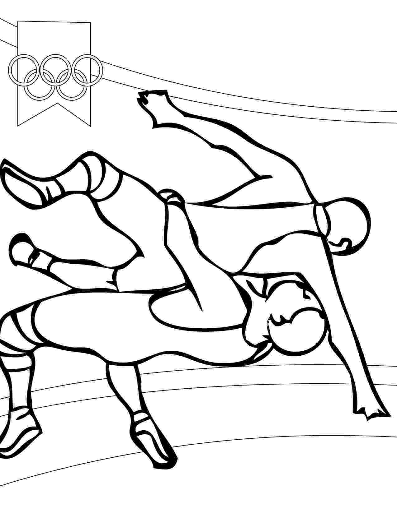 wwe coloring games wrestling coloring pages free online games videos for games coloring wwe