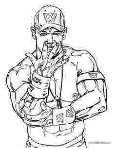 wwe coloring games wwe belt coloring pages at getcoloringscom free coloring games wwe