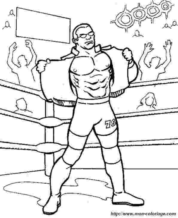 wwe coloring games wwe drawing games at getdrawingscom free for personal coloring wwe games