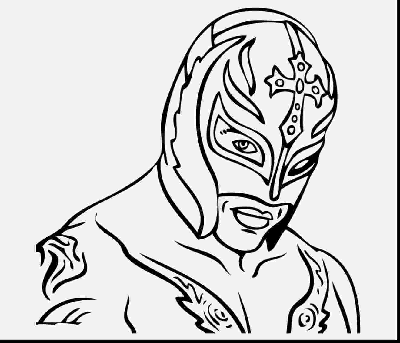 wwe coloring games wwe drawing games at getdrawingscom free for personal games wwe coloring 1 1