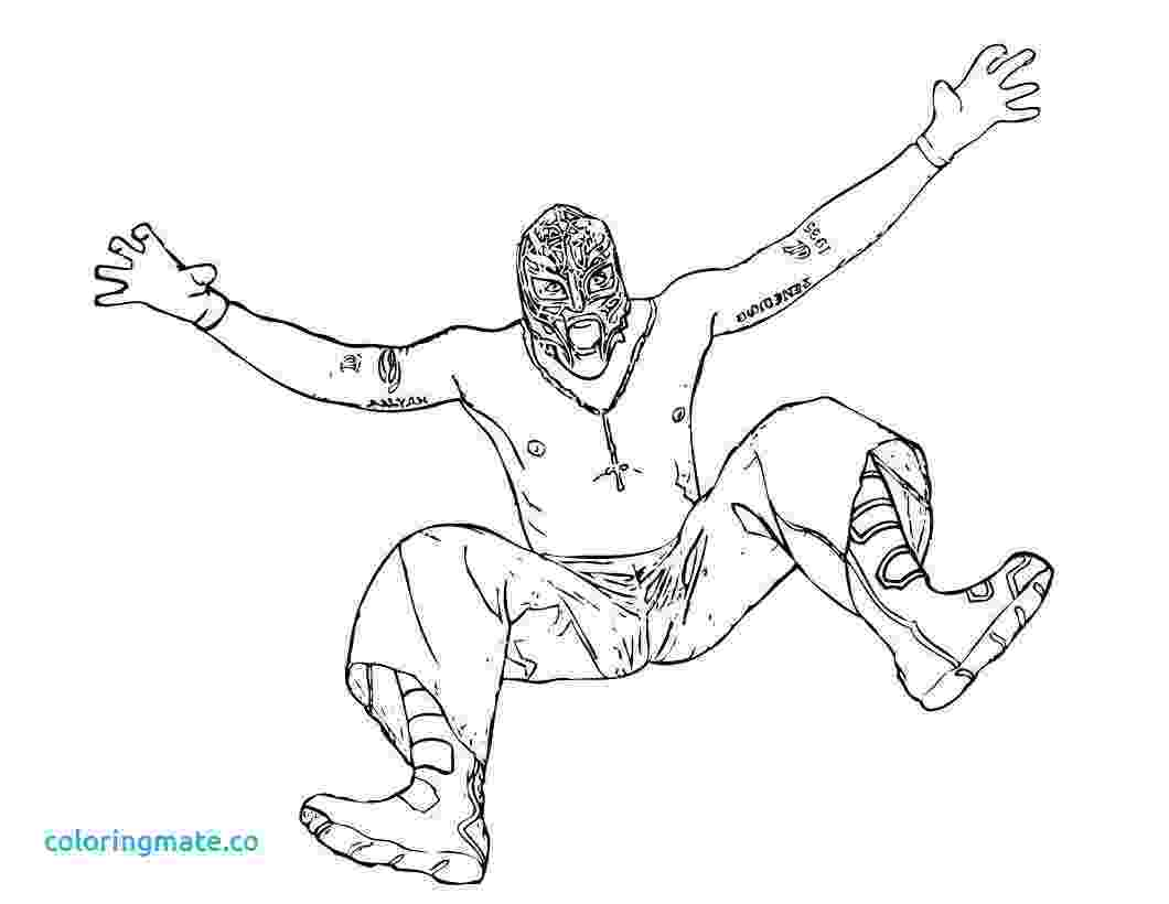 wwe coloring games wwe lita coloring pages coloring wwe games