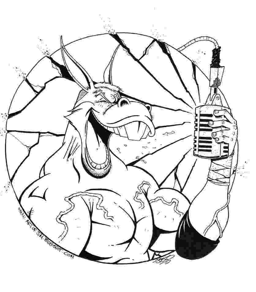 wwe diva coloring pages 2014 wwe divas coloring pages sketch coloring page diva pages coloring wwe