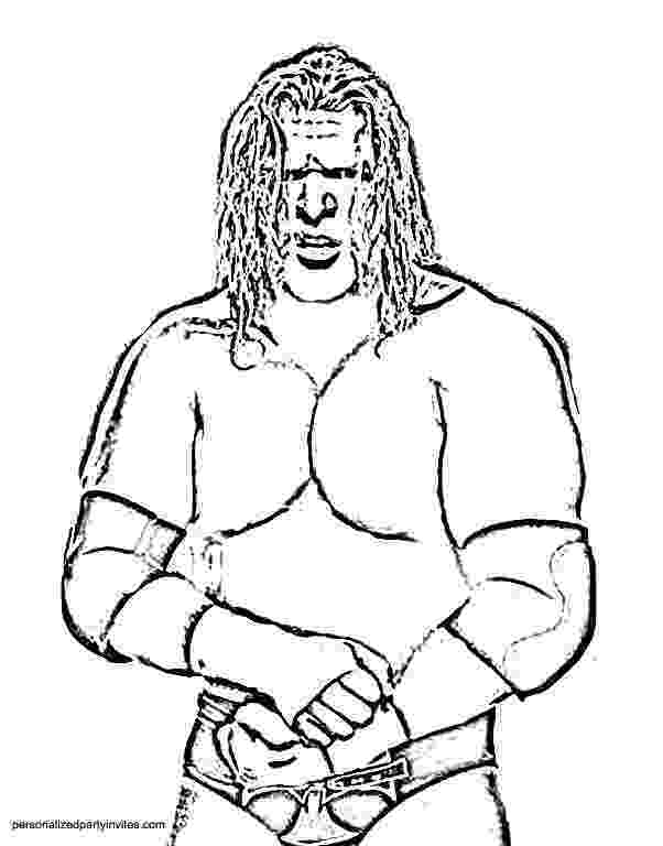 wwe diva coloring pages 52 wwe printable coloring pages wwe coloring page pages wwe coloring diva