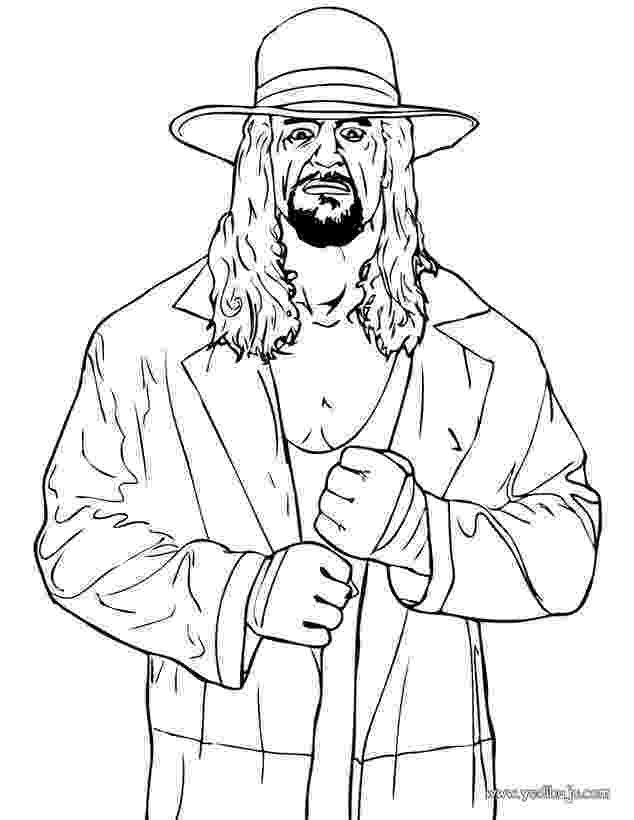 wwe diva coloring pages wwe coloring pages free download on clipartmag pages coloring diva wwe