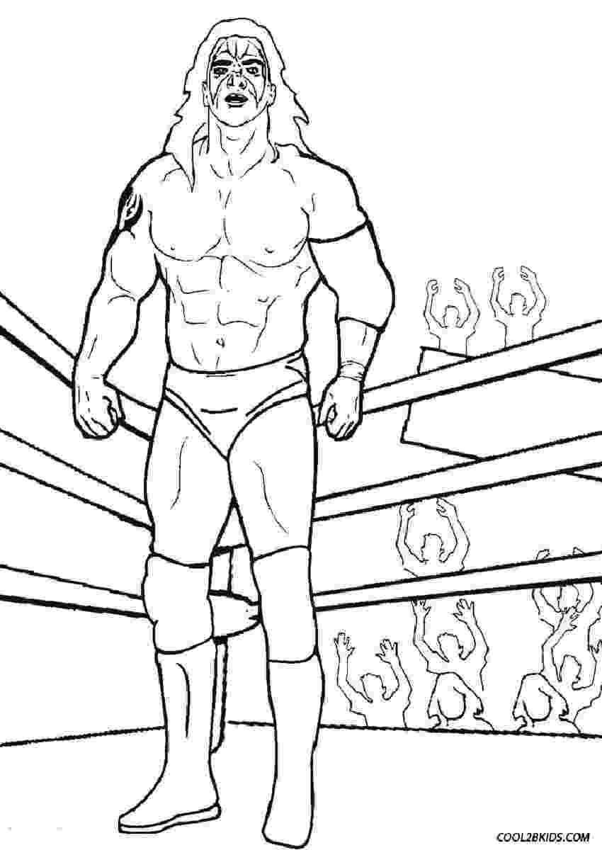 wwe diva coloring pages wwe coloring pages free download on clipartmag wwe pages diva coloring