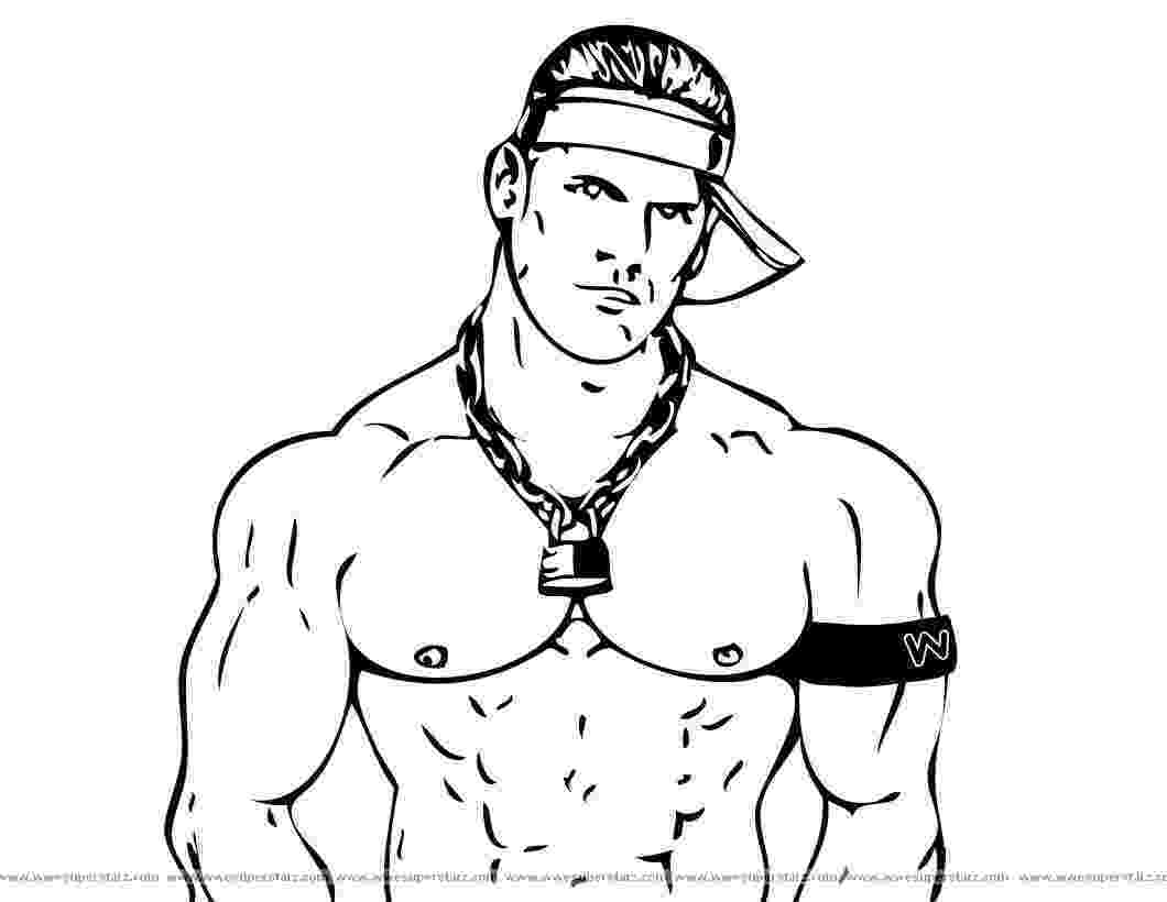 wwe diva coloring pages wwe total divas coloring pages coloring pages wwe pages coloring diva