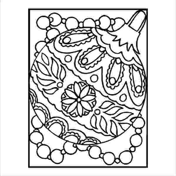 xmas printable coloring pages christmas coloring pages for kids printable free xmas printable coloring pages