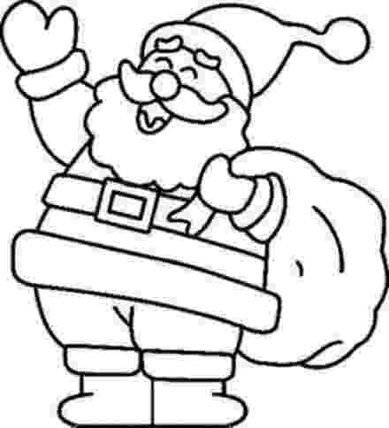 xmas printable coloring pages free christmas printable coloring pages wallpapers9 xmas coloring printable pages