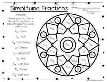 year 3 colouring worksheets colouring fractions worksheet teaching resources colouring worksheets year 3