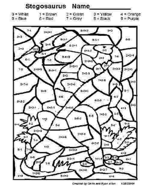 year 3 colouring worksheets free printable color by number coloring pages 2nd grade worksheets year 3 colouring