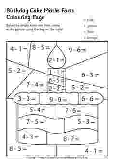 year 3 colouring worksheets multiplication coloring worksheet year worksheets colouring 3