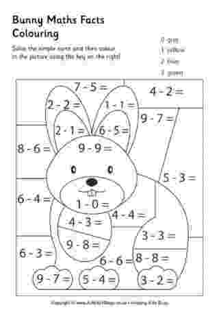 year 3 colouring worksheets multiplication worksheets educational coloring pages colouring worksheets year 3