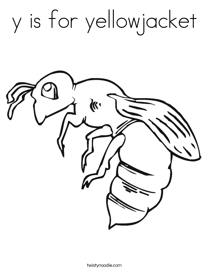 yellow jacket coloring page ant man yellow jacket marvel coloring pages and coloring pages jacket coloring yellow page