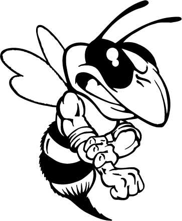 yellow jacket coloring page just 4 kids avalon pest page coloring jacket yellow