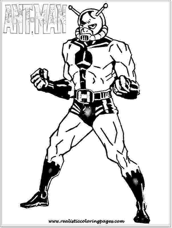 yellow jacket coloring page learn how to draw lego yellow jacket lego step by step yellow page coloring jacket