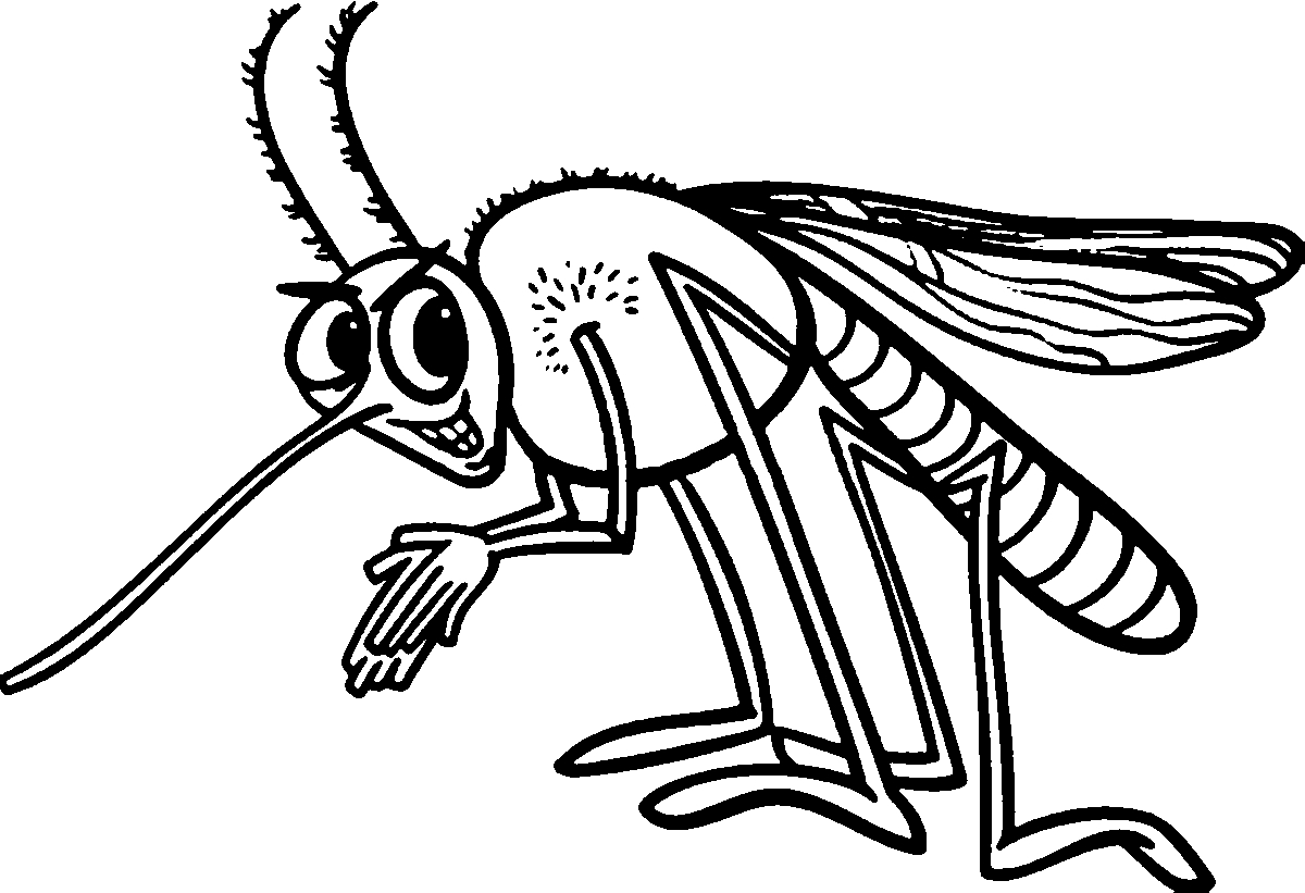 yellow jacket coloring page mascot decals yellow jacket mascot decals hornet coloring yellow page jacket