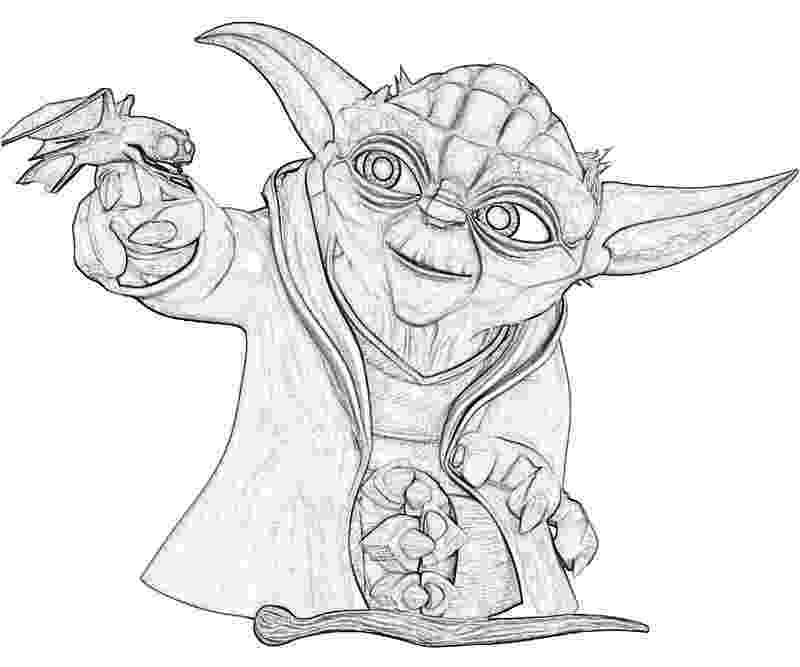 yoda coloring pages printable star wars coloring pages yoda coloring pages 33 coloring coloring yoda pages printable