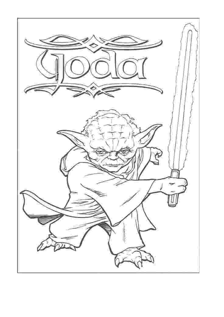 yoda coloring pages printable yoda coloring pages coloring home printable pages coloring yoda