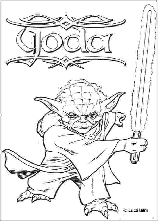 yoda coloring pages printable yoda yoda old tubing printable pages yoda coloring