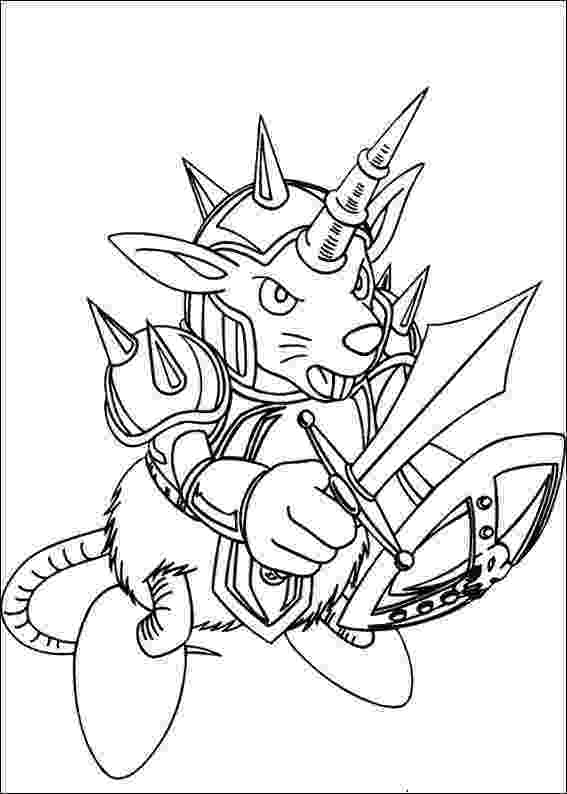 yu gi oh coloring pages yugioh coloring pages to download and print for free yu coloring gi pages oh