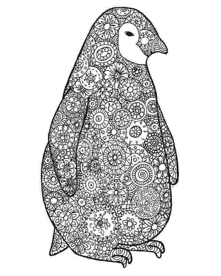 zen animal coloring book quotzen art fox zentangle animal head for the adult book animal zen coloring