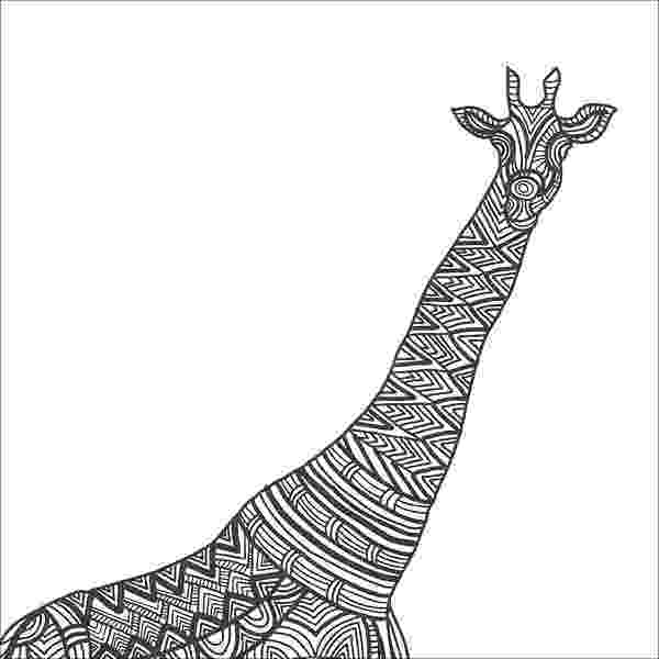 zen animal coloring book zen coloring animals from knitpickscom knitting by guild animal coloring zen book