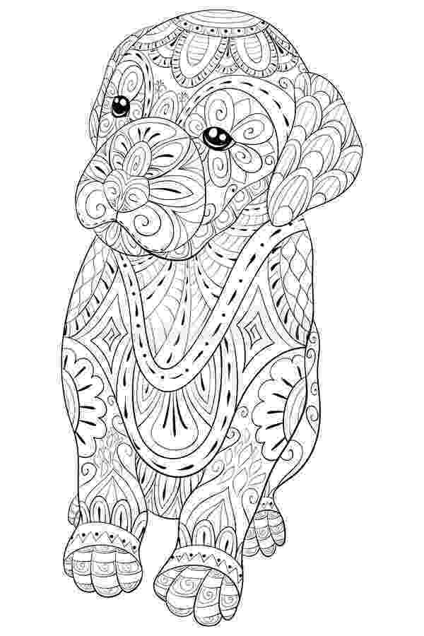 zen animal coloring book zen coloring animals from knitpickscom knitting by guild book coloring animal zen