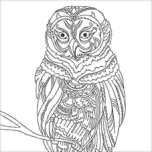 zen animal coloring book zen coloring animals from knitpickscom knitting by guild coloring animal book zen