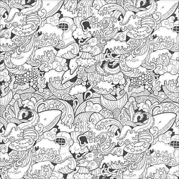 zen animal coloring book zen tiger animal art page to color zentangle animal animal book zen coloring