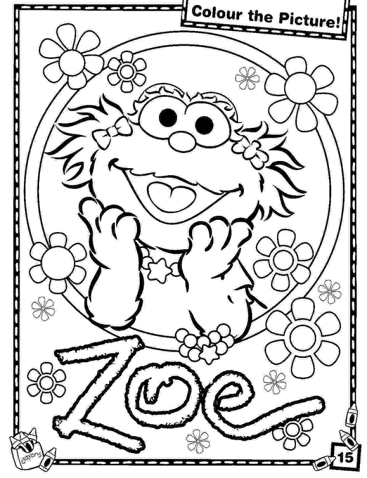 zoey 101 coloring pages 21 zoey 101 coloring pages download coloring sheets coloring pages 101 zoey